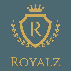 Royalz